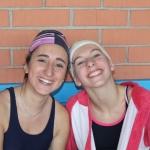 gare nuoto 2016 038