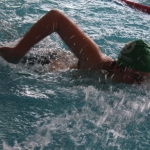 gare nuoto 2016 039