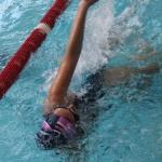 gare nuoto 2016 041
