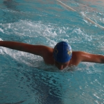 gare nuoto 2016 042