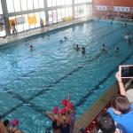 gare nuoto 2016 043