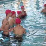 gare nuoto 2016 044