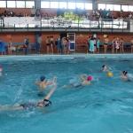 gare nuoto 2016 045