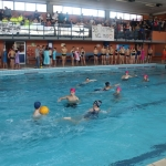 gare nuoto 2016 046