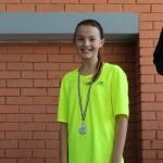 gare nuoto 2016 051