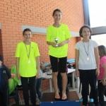 gare nuoto 2016 053