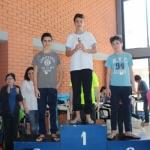 gare nuoto 2016 061