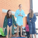 gare nuoto 2016 064