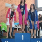 gare nuoto 2016 065