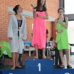 gare nuoto 2016 066