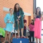 gare nuoto 2016 067