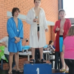 gare nuoto 2016 068
