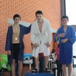 gare nuoto 2016 069