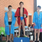 gare nuoto 2016 070