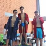 gare nuoto 2016 071