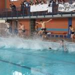 gare nuoto 2016 074