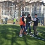 torneo intercrosse 003