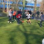 torneo intercrosse 045