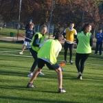 torneo intercrosse 058