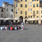 lucca 010