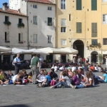 lucca 011