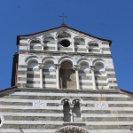 lucca 012