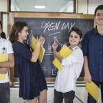 open day 2014 001