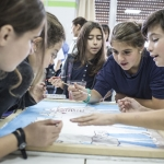 open day 2014 018