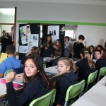open day 2014 037