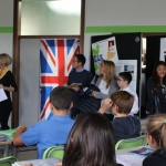 open day 2014 039