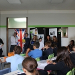open day 2014 040