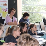 open day 2014 041