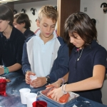 open day 2014 051