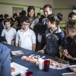 open day 2014 055