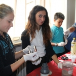 open day 2014 061