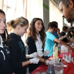open day 2014 065