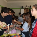open day 2014 069