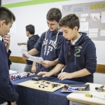 open day 2014 072