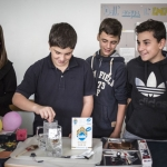 open day 2014 076
