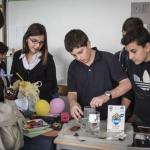 open day 2014 077