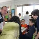 open day 2014 079