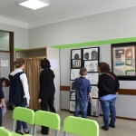 open day 2014 095
