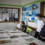 open day 2014 098