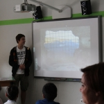 open day 2014 105