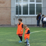 open day 2014 111