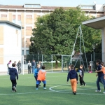 open day 2014 113