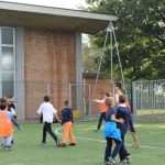 open day 2014 116