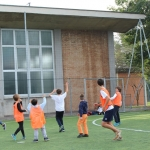 open day 2014 117