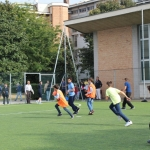 open day 2014 119