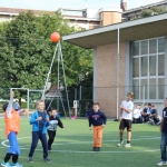 open day 2014 120